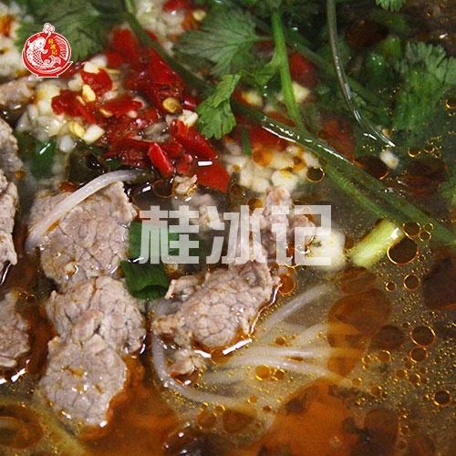 http://www.guibingji.com/data/images/product/20170407163347_966.jpg